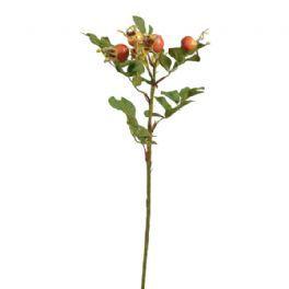 salg af Hybengren, 50 cm. - kunstige blomster