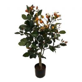 salg af Hybentræ - 75 cm. - kunstig træ