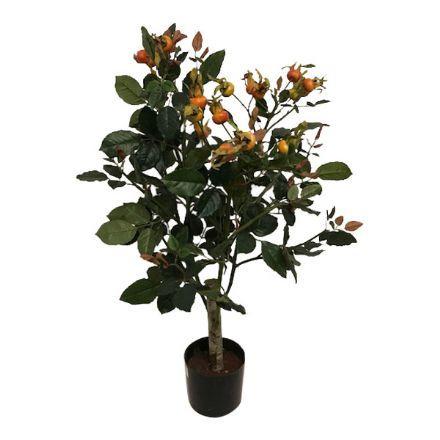 salg af Hybentræ, 75 cm. - kunstige træer
