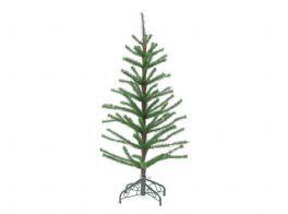 salg af Display træ - 150 cm. - kunstig træ