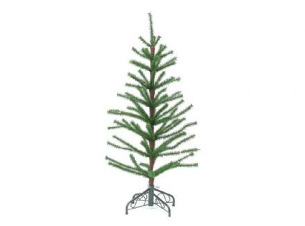 salg af Display træ 150cm