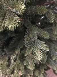 Juletræ, 180 cm