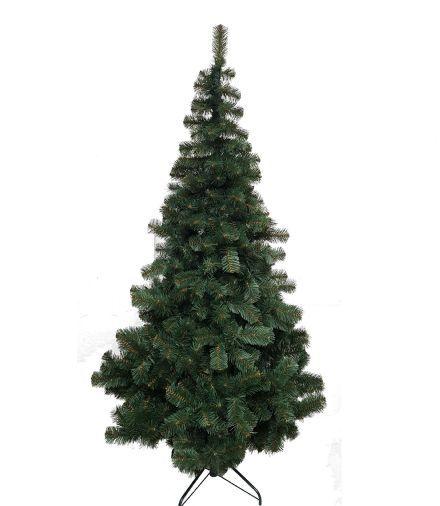 salg af Juletræ, 210 cm. - kunstige juletræer