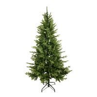 salg af Juletræ, formstøbt - 180 cm. - kunstige juletræer