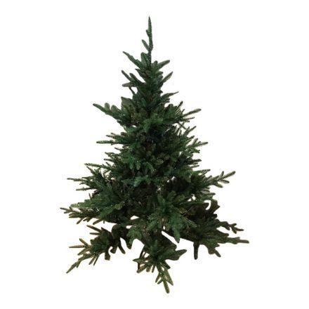 salg af Juletræ m/lys, 150 cm. - kunstige juletræer