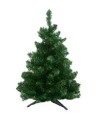 salg af Juletr� 90 cm. med plastfod