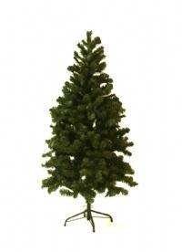 salg af Juletræ, slim line - 210 cm. - kunstige juletræer
