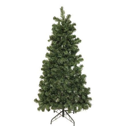 salg af Juletræ, til væg - 150 cm. - kunstige juletræer