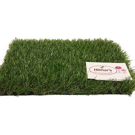 salg af Kunstgræs, græsplæne - kunstig græs