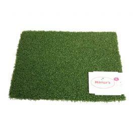 salg af Kunstgræs, golf green - kunstig græs