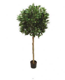 salg af Laurbær, opstammet - 115 cm. - kunstig træ