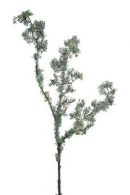 salg af Mosgren, 85 cm. - kunstige grene