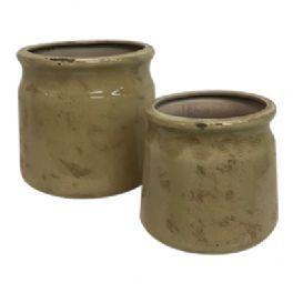 salg af Nougat skjuler - Ø15,5*15 cm.