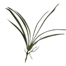 salg af Orkide blade, 44 cm. - kunstige blomster