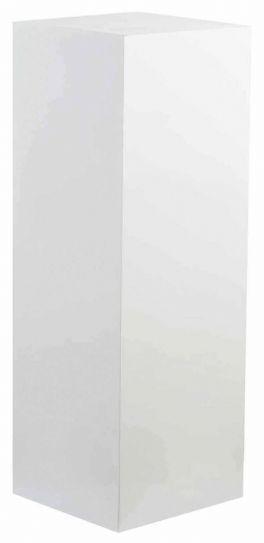 salg af Pearl - opsats 35 x 35 højde 100 cm.