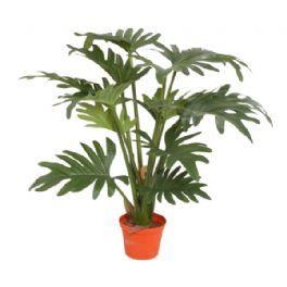 salg af Philo, 43 cm. . kunstige planter