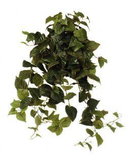 salg af Philo hængeplante, 80 cm. - kunstige planter