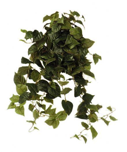 salg af Philo hængeplante 80 cm