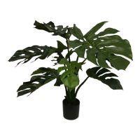 salg af Philodendron, 80 cm. - kunstige planter