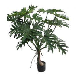 salg af Philodendron, Selloum - 122 cm. - kunstige planter