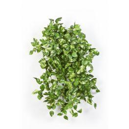 salg af Pothos hængebusk - 54 cm - kunstig plante