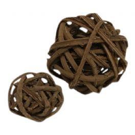 salg af Pileflet bold, Ø9 cm.