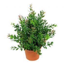 salg af Red leaf, 27 cm. - kunstige planter