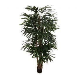 salg af Rhapis palme, 170 cm. - kunstige træer