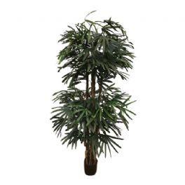salg af Rhapis palme, 200 cm. - kunstige træer