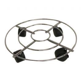 salg af Roller m/hjul - Ø30 cm.