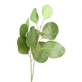 salg af Salal blade, 35 cm. - kunstige blade