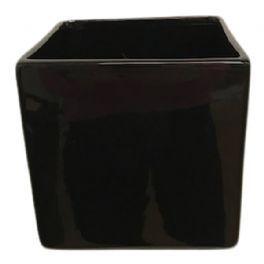 salg af Sort skjuler, blank - 13*13*13 cm.