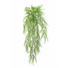 salg af Springeri hængebusk - 75 cm. - kunstig hængeplante