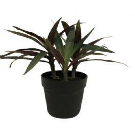 salg af Stedsegrøn plante, 30 cm. - kunstige planter