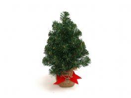 salg af Træ med sæk 30 cm.