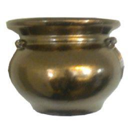 salg af Vægampel guld høj 20 cm. Bred 30 cm.
