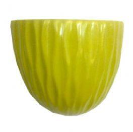 salg af Vægampel grøn