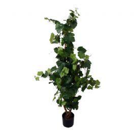 salg af Vintræ, søjle - 130 cm. - Kunstige træer