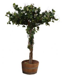 salg af Vintræ 260 cm. - Kunstige træer