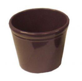 salg af Violet - skjuler  - Ø11,5*H11 cm.