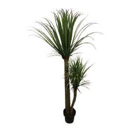salg af Yucca palme - 160 cm. - kunstig palme